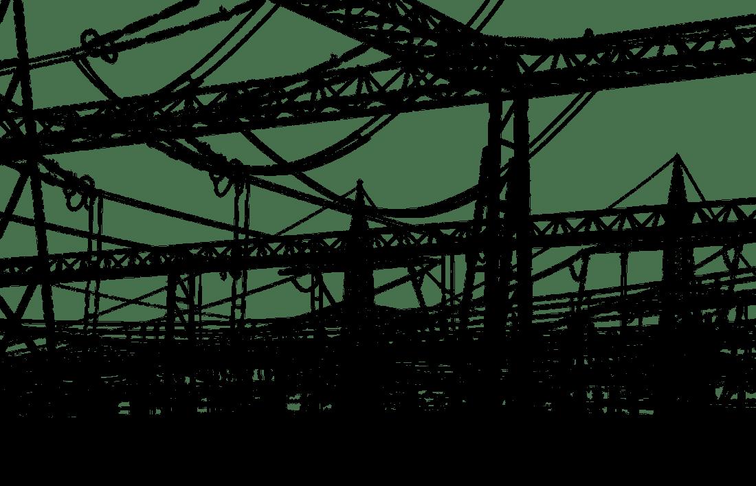 central elèctrica - 2