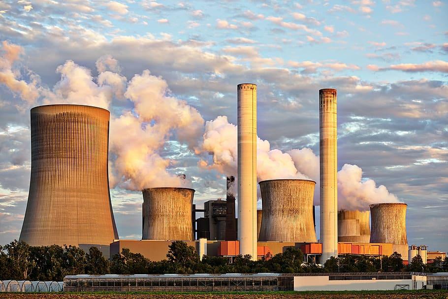 central elèctrica - 3